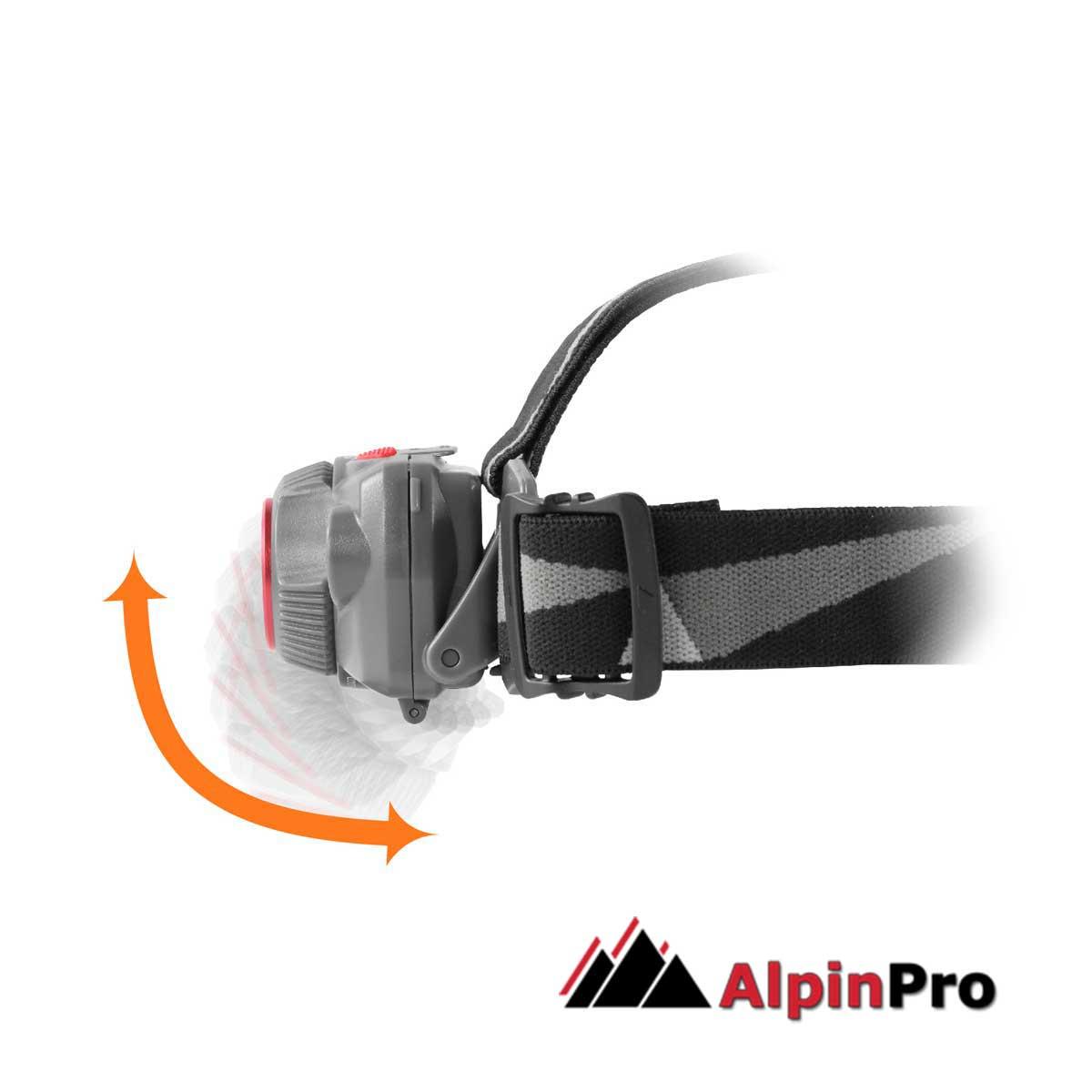 Flashlight-HL-01HB-ALPINPRO-angle