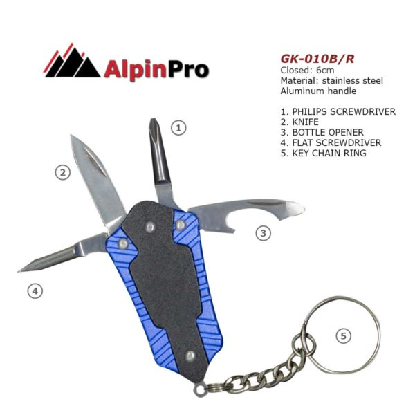 PocketKnife-GK-010B-open-blue-AlpinPro