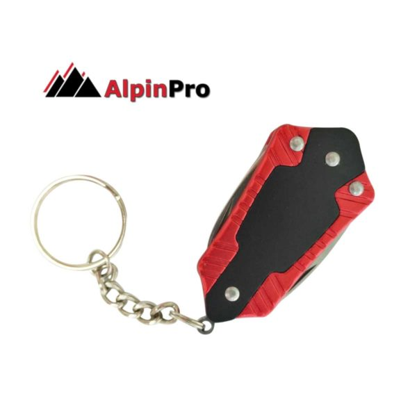 PocketKnife-GK-010R-closed-AlpinPro