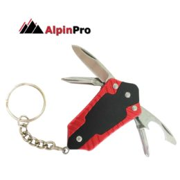 PocketKnife-GK-010R-open-red-AlpinPro