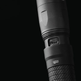 T2117-AlpinPro-FLashlight-port