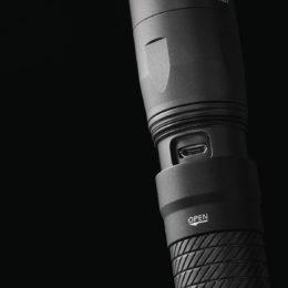 T2117-AlpinPro-FLashlight-port