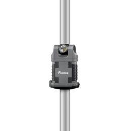 T2342-AlpinPro-Pole-Flashlight