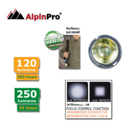 flashlight-alpinpro-alx-911-specs
