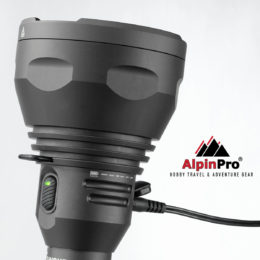 PROTECH-T2617-alpinpro