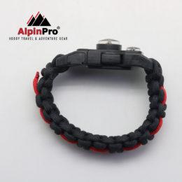 WA-025BK-1-AlpinPro
