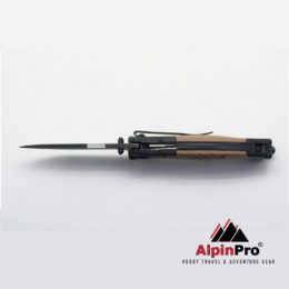 WA-031TN_1_AlpinPro