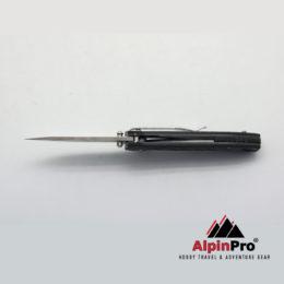 WA-032BK_1_AlpinPro