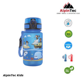 Alpintec-kids-C-350BE-PIR