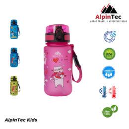 Alpintec-kids-C-350PK-4