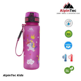 Alpintec-kids-C-500PK-31