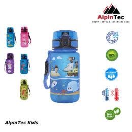 Alpintec-kids-C-350BE-PIR