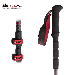 walking-pole-alpintecC81BL-1