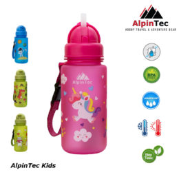 Alpintec-kids-C-400PK-31