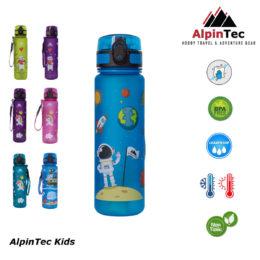 Alpintec-kids-C-500ΒΕ-21