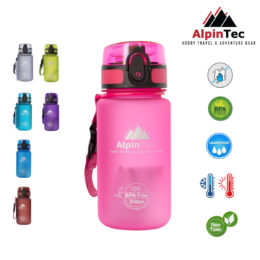 Alpintec_P-350PK_Bottles1