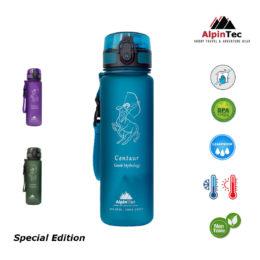 Alpintec_S-500CE-CI_Bottles1