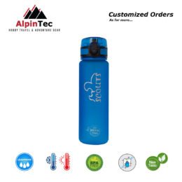 Alpintec_S-500SC-2_Bottles1