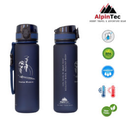 Alpintec_S-500SP_DB_Bottles1