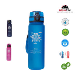Alpintec_S-500ZE-BE_Bottles1