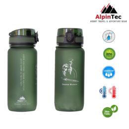Alpintec_T-750SP_DG_Bottles1