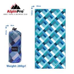 Alpintec_Beach_Towel_4