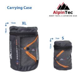 Towel_πετσέτα_AlpinTec_Size