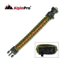 WA-025GN-AlpinPro
