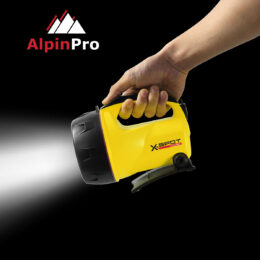 FLC-338R_Alpinpro_torch_9