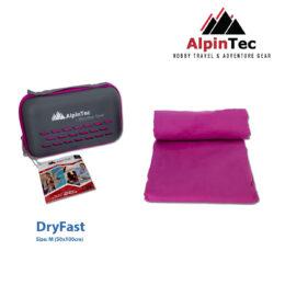 Towel_πετσέτα_AlpinTec_fuchsiaM_Fast