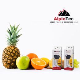 AlpinTec_SL-3573-1