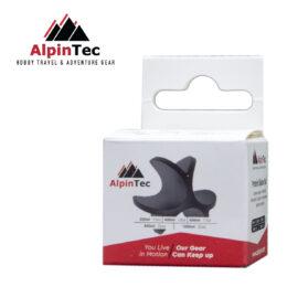 AlpinTec_SL-3575-1