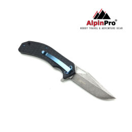 WA-008BKD2-knife-Apinpro-WithArmour