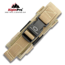 WA-027TN-sheath-Apinpro-WithArmour