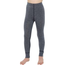 merino-warm-active-pants-girl-grey