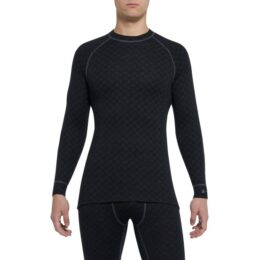 merino-xtreme-long-sleeve-Black