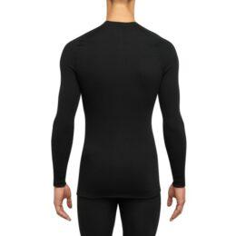 originals-long-sleeve-shirt- (4)