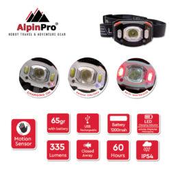Alpinpro_-C-10RD_Rechargeable-2