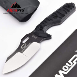 WA-034BK-knife-Apinpro-WithArmour-2