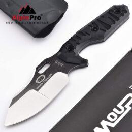 WA-034BK-knife-Apinpro-WithArmour