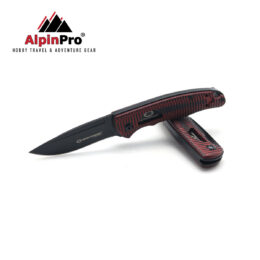 WA-097BW-knife-Apinpro-WithArmour