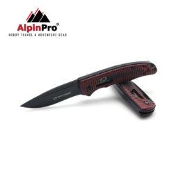 WA-097BW-knife-Apinpro-WithArmour