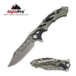 WA-102BG-knife-Apinpro-WithArmour